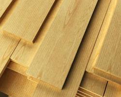 Методы сушки древесины